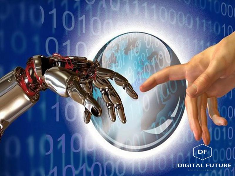 công nghệ 4.0 là gì