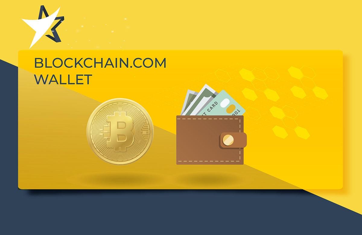 blockchain-la-vi-coin-bao-mat-va-uy-tin-hang-dau-hien-nay