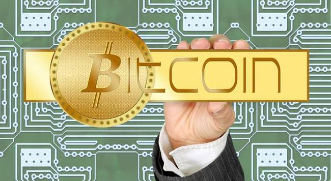 dao-bitcoin-tren-nen-tang-dam-may