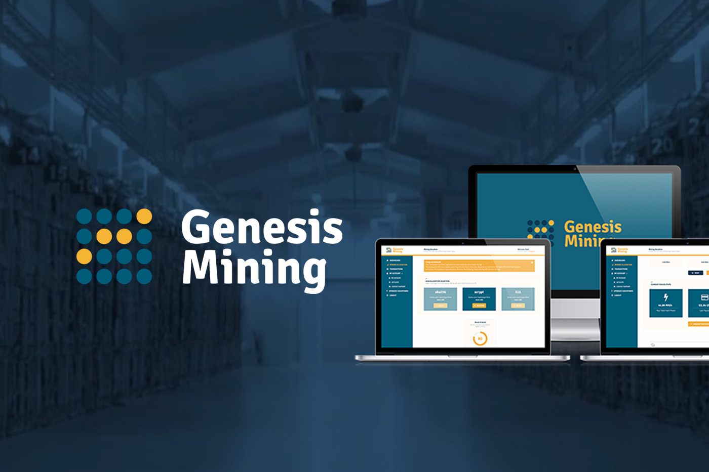 Genesis-Mining-hop-dong-tron-doi