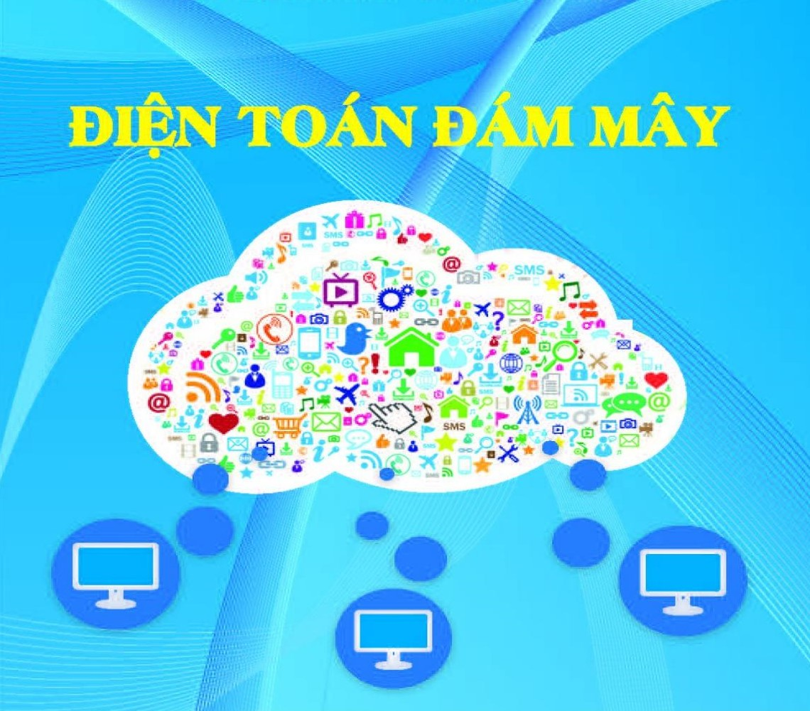 Giao-trinh-dien-toan-dam-may