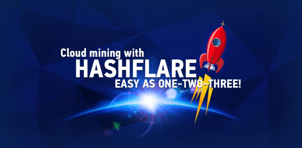 Hashflare-hoat-dong-qua-may-chu-SHA-256