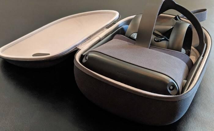 JSVER-Rift-S-PC-Powered-VR-Gaming-Headset
