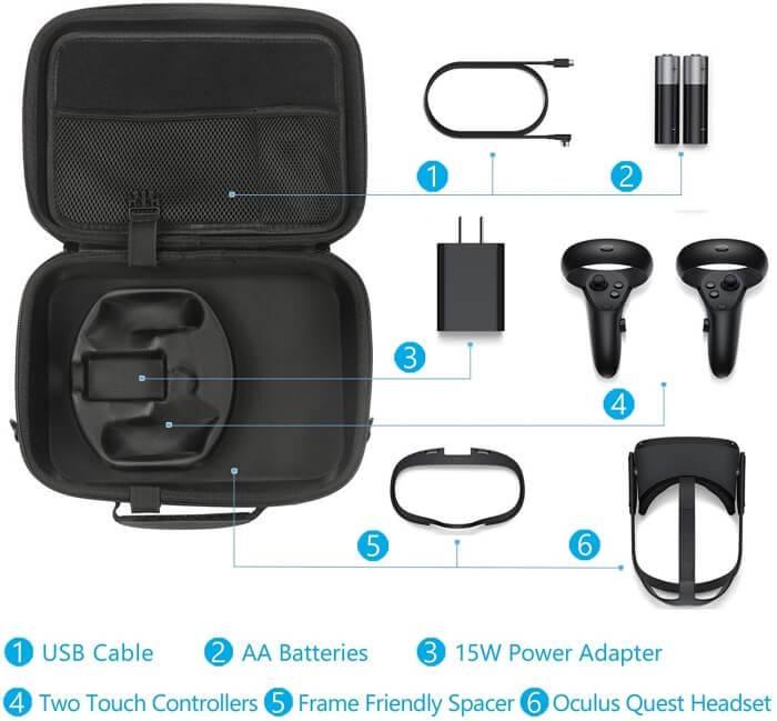 JSVER-VR-Gaming-Headset-with-Shoulder-Strap