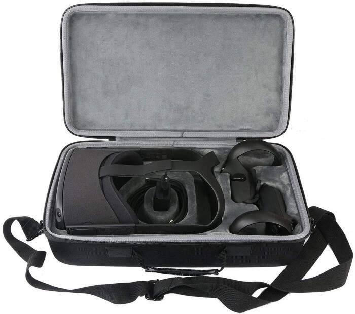 JV-Technology-LLC-JSVER-PC-Powered-VR-Headset