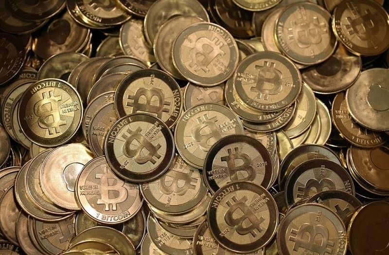 phan-mem-dao-bitcoin-50-miner