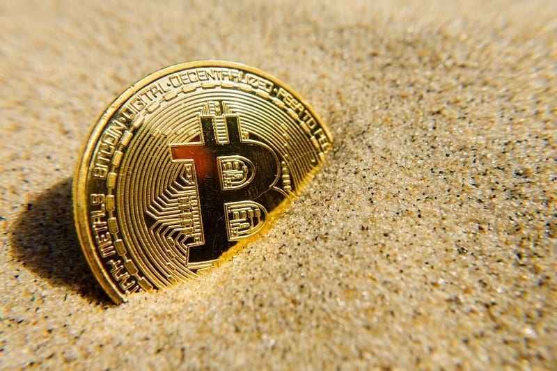 phan-mem-dao-bitcoin-guiminer