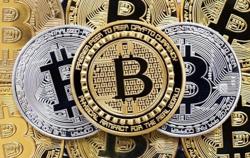 phan-mem-dao-bitcoin-minergate