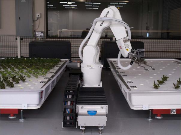 Robot-trong-cay-cuc-hien-dai-dem-lai-hieu-qua-cuc-cao