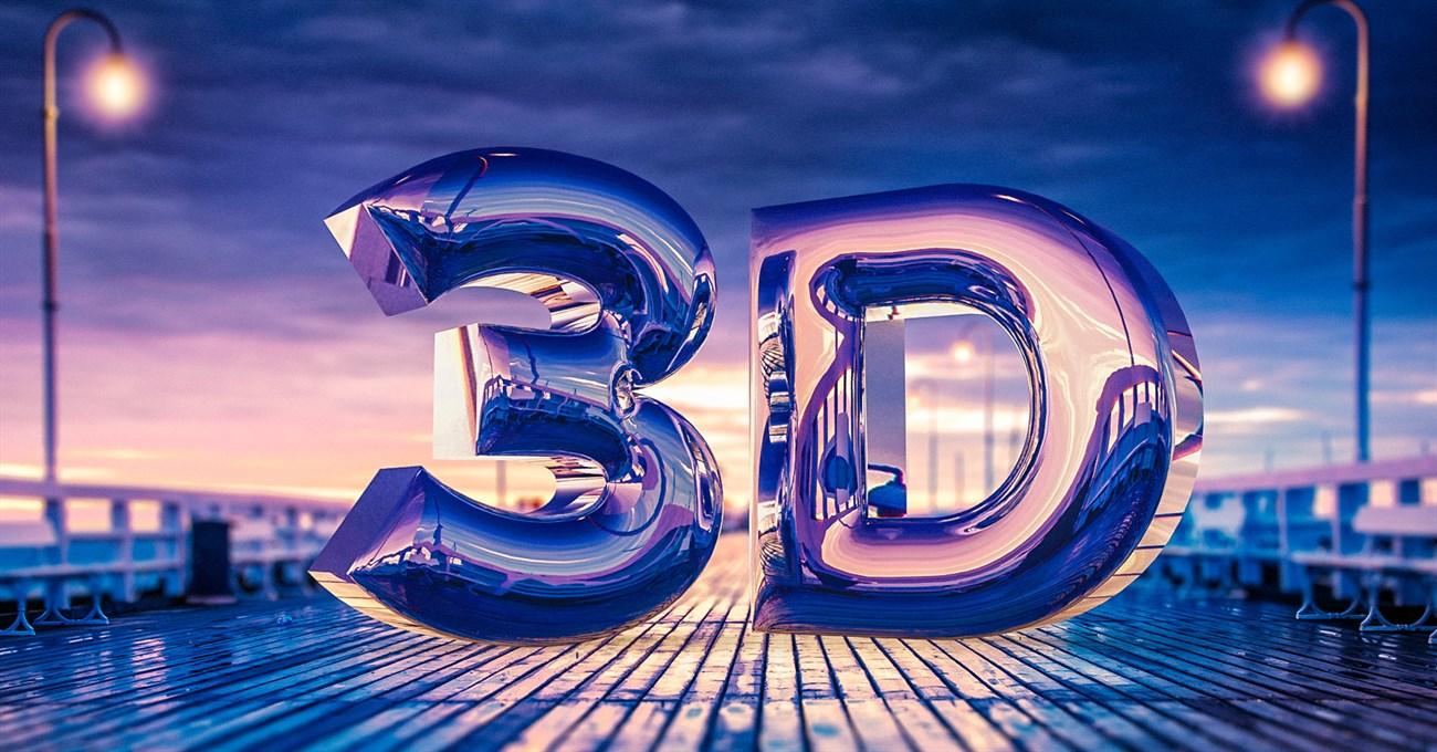 Tao-bo-anh-3D-tu-2D