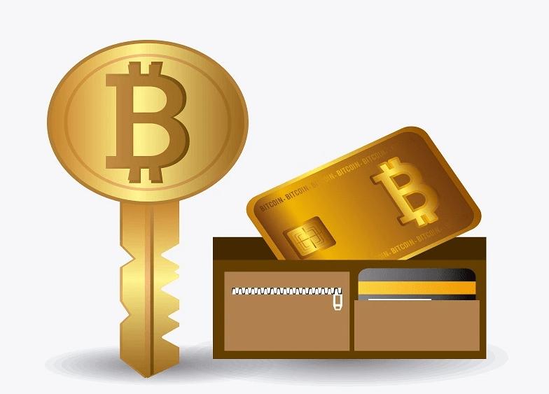 tru-lanh-bitcoin-btc-la-gi