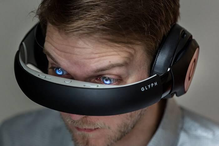 VR-Avegant-Glyph-AG101-VR-Video-Headsets