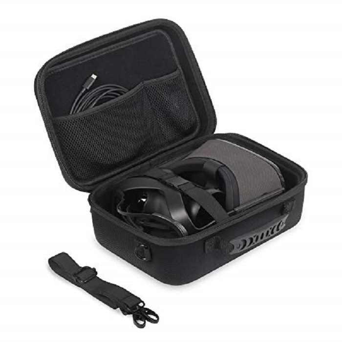 bo-thiet-bi-jsver-vr-gaming-headset-with-shoulder-strap
