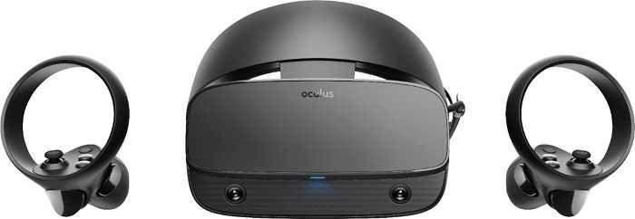 bo-thiet-bi-oculus-rift-s-pc-powered-vr-gaming-headset