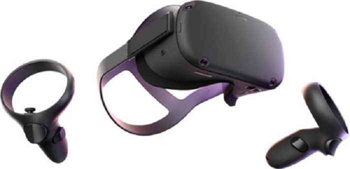 bo-thiet-bi-oculus-quest-all-in-one-vr-gaming-headset-64gb
