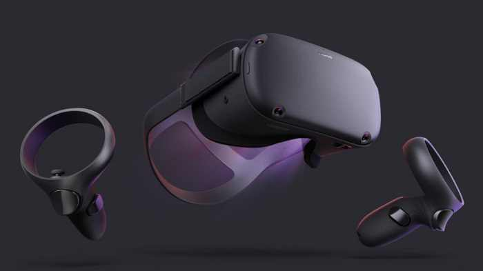 bo-thiet-bi-oculus-quest-all-in-one-vr-gaming-headset-128gb