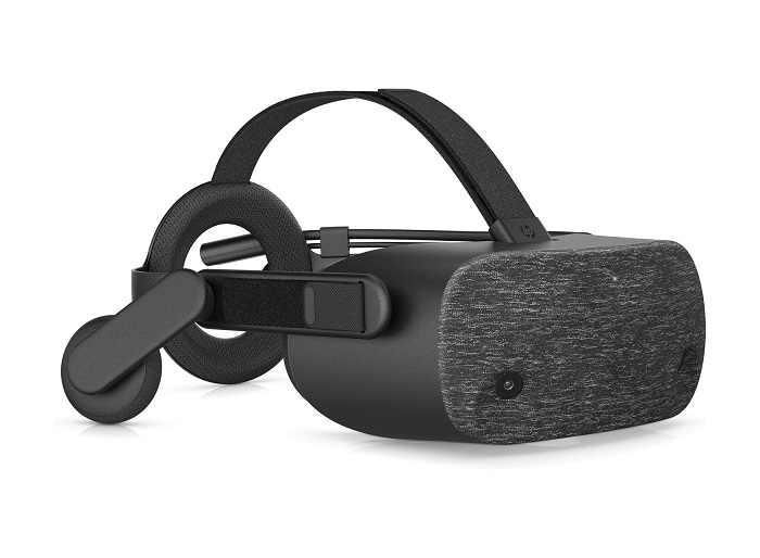 bo-thiet-bi-hp-reverb-virtual-reality-headset-for-pc