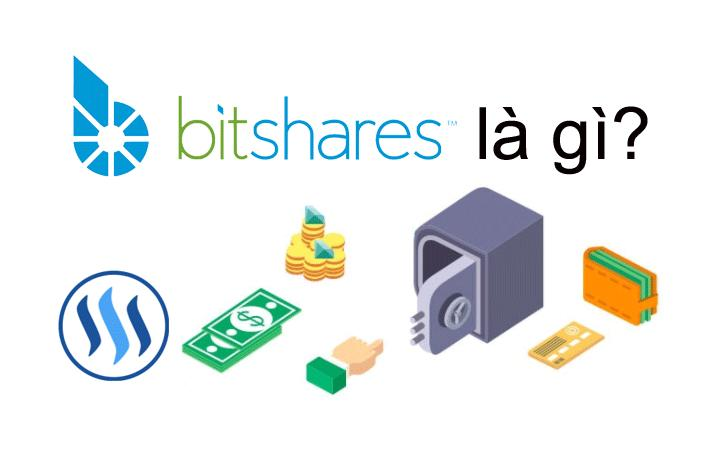 bitshares-la-gi-what-is-bitshares
