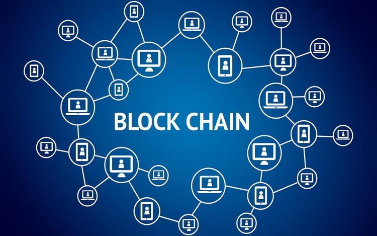 blockchain là gì có thể nhiều người còn chưa biết