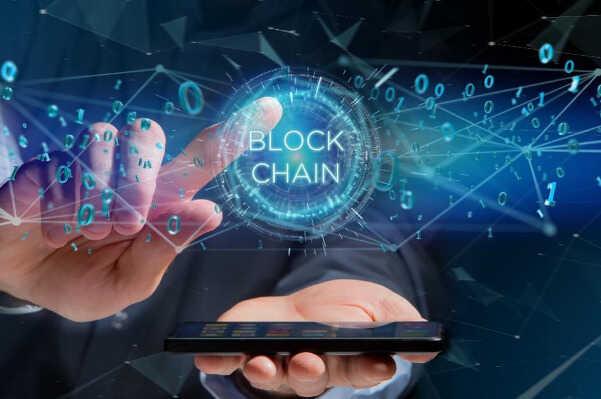 blockchain-co-nhuoc-diem-gi