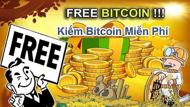 cach-dao-bitcoin-mien-phi