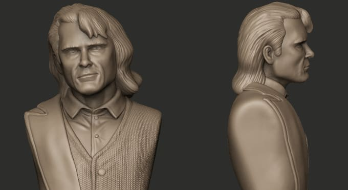 create-amazing-face-bust-model-in-zbrush