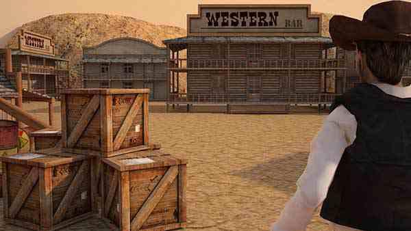 game-hay-cho-kinh-thuc-te-ao-wild-west