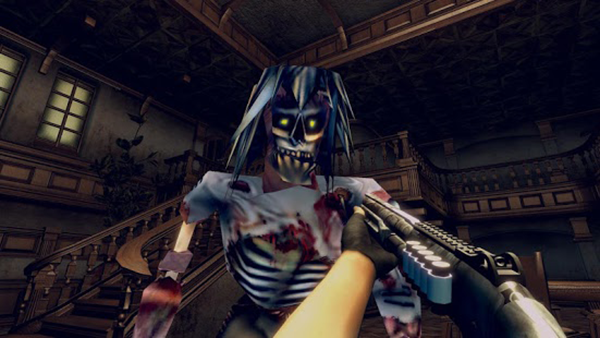 game-zombie-shooter-vr-1