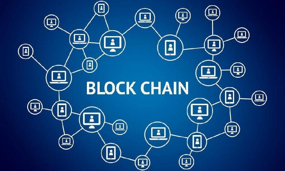 giao-dịch-chua-xac-nhan-tren-blockchain-bi-pending