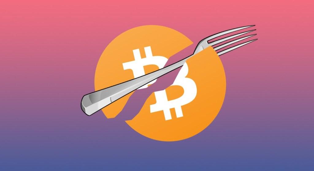 hard-fork-bitcoin-la-gi