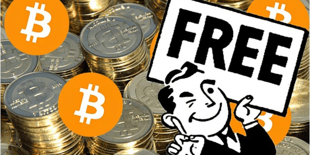 kiem-nhieu-tien-nho-bitcoin