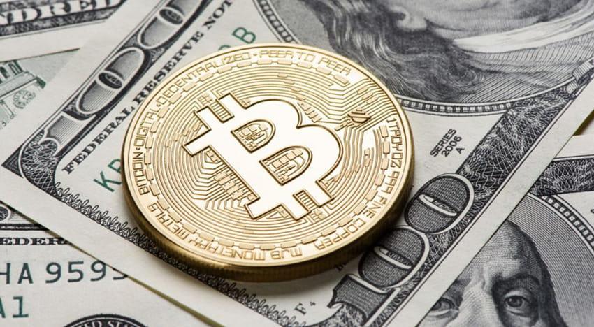 chuan-bi-kien-thuc-ve-khai-thac-bitcoin-cash