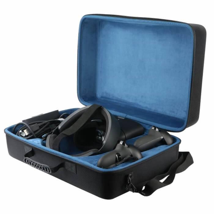 thiet-bi-thuc-te-ao-co2crea-rift-s-pc-powered-vr-gaming-headset