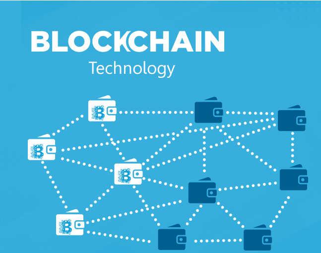 uu-diem-cua-blockchain-la-tinh-on-dinh