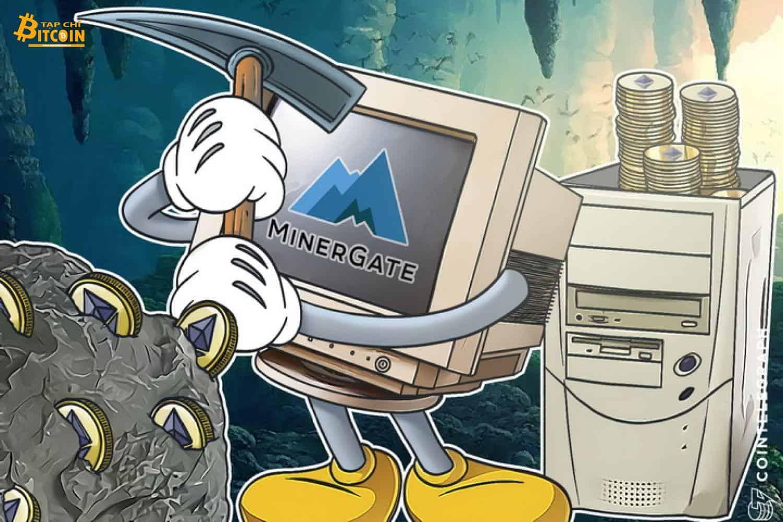 phan-cung-khai-thac-bitcoin-cash