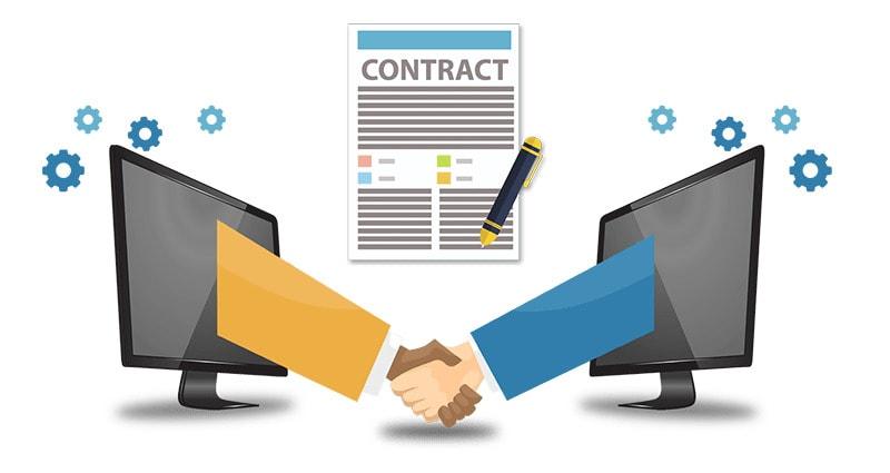 smart-contract-la-gi