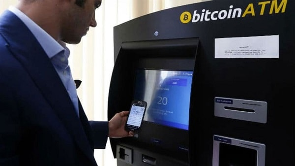 tai-sao-bitcoin-chi-co-21-trieu