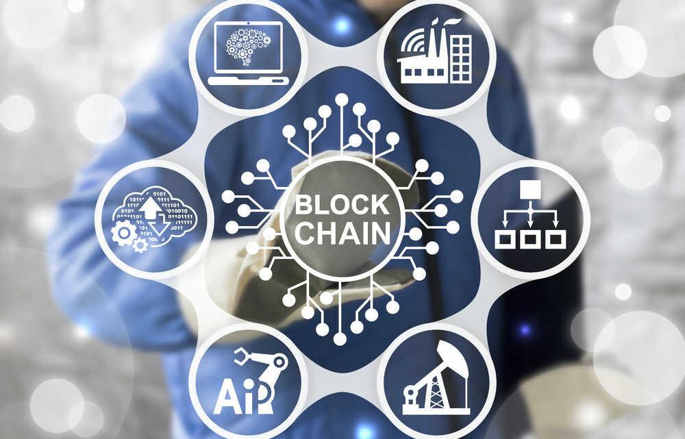 uu-diem-cua-blockchain