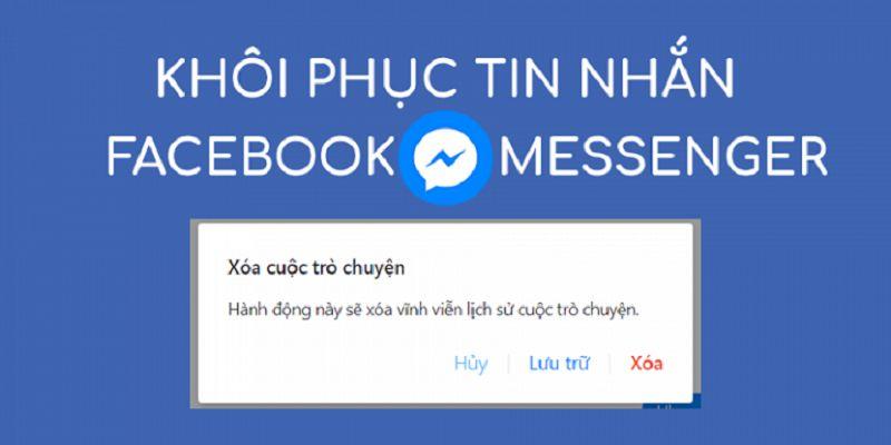 tin-nhan-xoa-vinh-vien-tren-Facebook