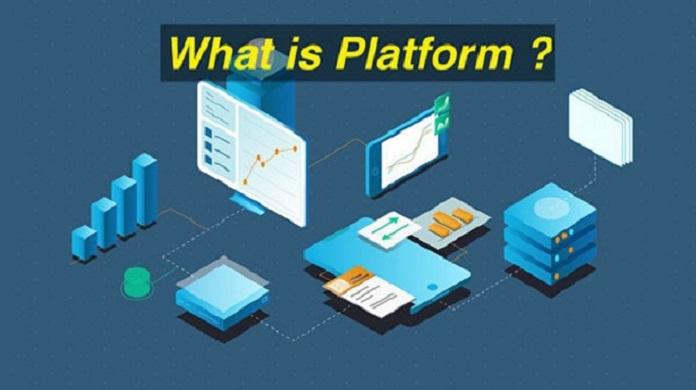 7-loai-Digital-Platform-ma-Marketer-can-phai-biet