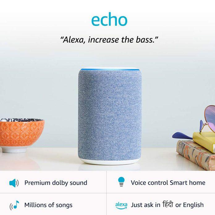 Amazon-Echo-3-nang-cap-he-thong-loa-nhu-Echo-Plus_compressed
