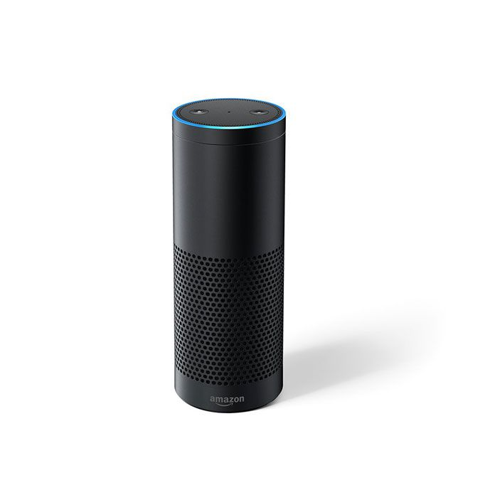 Amazon-Echo-Plus-Gen-1_compressed