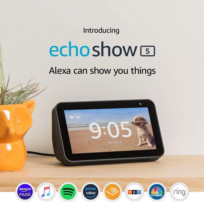 Amazon-Echo-Show-5-mang-thiet-ke-nho-gon_compressed