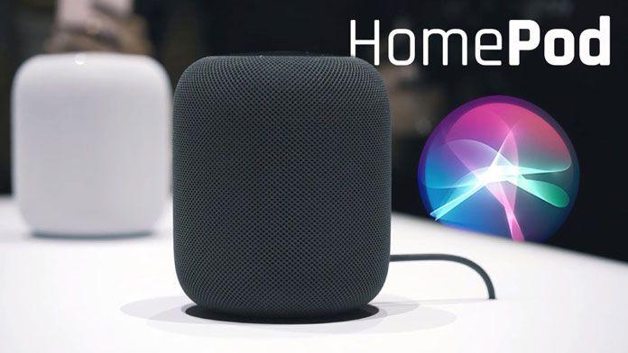 Apple-HomePod-thiet-ke-tao-cam-giac-chac-chan_compressed