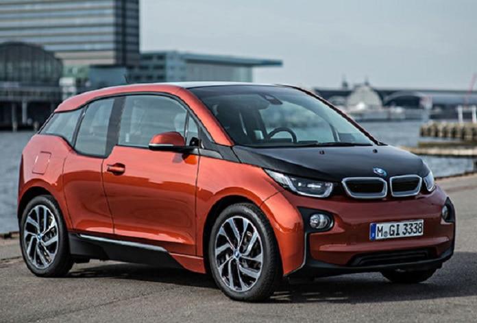 BMW-i3-2016-thu-hut-duoc-su-chu-y-cua-nhieu-khach-hang