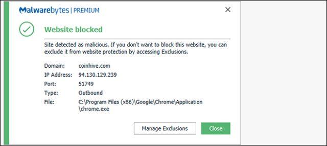 Ban-Premium-cua-Malwarebytes-co-kha-nang-ngan-chan-viec-khai-thac-tai-nguyen-may-tinh-de-dao-Bitcoin_compressed