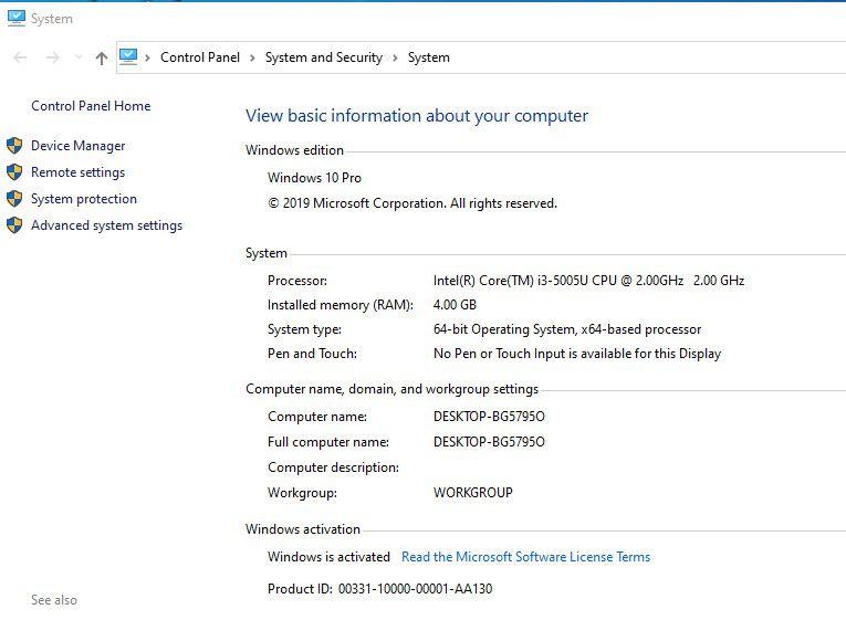 Ban-kiem-tra-trang-thai-kich-hoat-cua-Windows-trong-muc-Windows-Activation_compressed