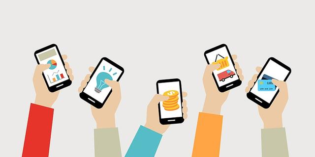8-cau-hoi-bat-hu-ve-digital-marketing-04