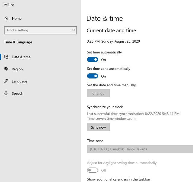 Bat-tinh-nang-Set-time-zone-automatically-va-Set-time-automatically_compressed