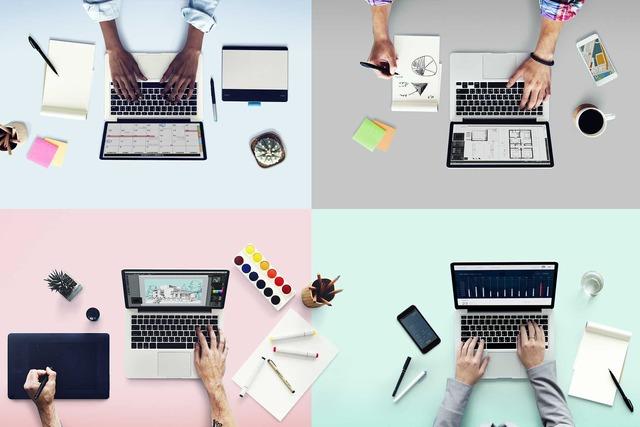 8-cau-hoi-bat-hu-ve-digital-marketing-16